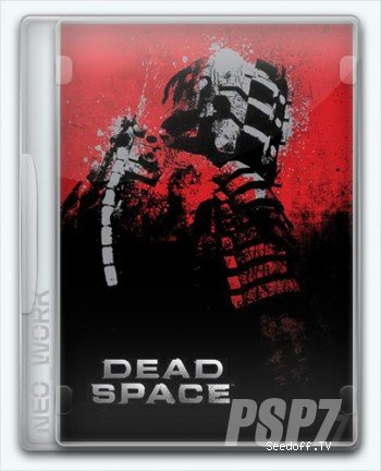 Dead Space [2008, RUS(MULTI), DL] GOG