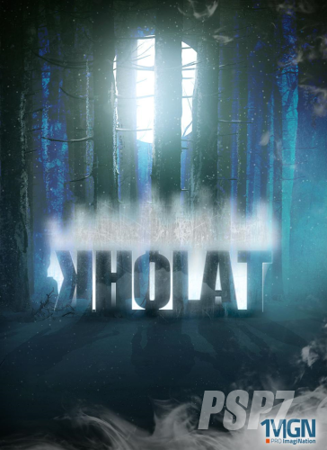 Kholat [Update 3] (2015) PC | Steam-Rip от Juk.v.Muravenike