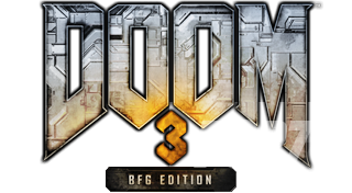 Doom 3: BFG Edition [FULL] [2012|Rus]