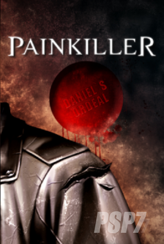 Painkiller: Сделка Даниэля / Painkiller: Daniel's Ordeal [1.3] (2014) PC