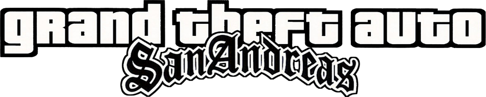 Grand Theft Auto: San Andreas HD Remastered [EUR/RUS] [RePack]