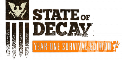State of Decay: Year One Survival Edition [Update 4] (2015) PC | RePack от qoob