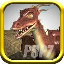 Dragon Rage (Bulletproof Outlaws) (RUS/ENG/MULTi) [Р]