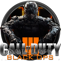 (PS3)Call of Duty Black Ops III торрент