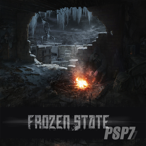 Frozen State (2016) PC | Repack от Other's