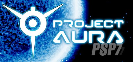 Project AURA [v2.95] (2015) PC | Early Access