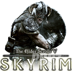The Elder Scrolls 5: Skyrim Legendary Edition (RUS\ENG) [RePack] [SLMP-GR 3.0.5]
