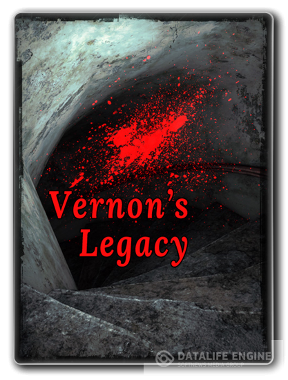 Vernon's Legacy (2016) PC | RePack от XLASER