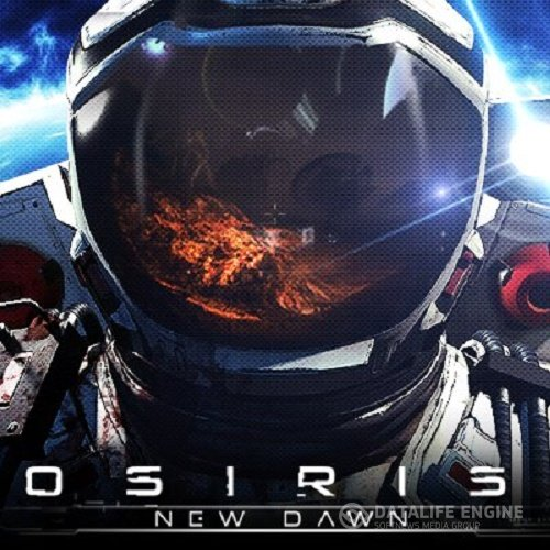 Osiris: New Dawn (Build 0.1.093