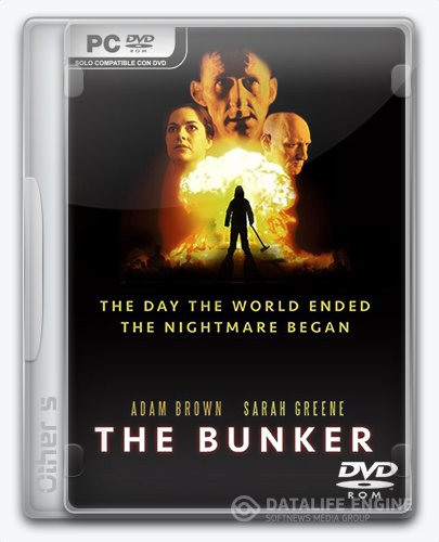 The Bunker (Soundtrack Bundle) [Ru] (1.0/dlc) Repack Other s