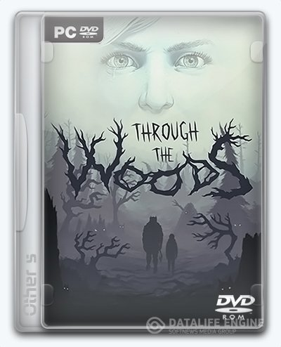Through the Woods (2016) [Ru/Multi] (1.0) Repack Other s