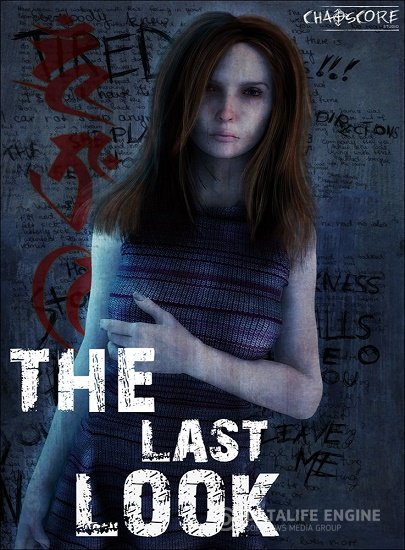 The Last Look (ChaosCore UG) (RUS/ENG/MULTi3)