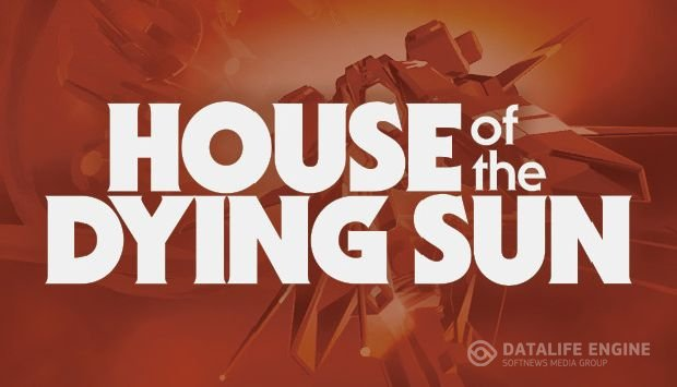 House of the Dying Sun (PC) -SKIDROW