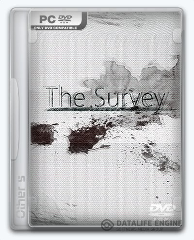 The Survey (2016) [En] (1.0) Repack Other s