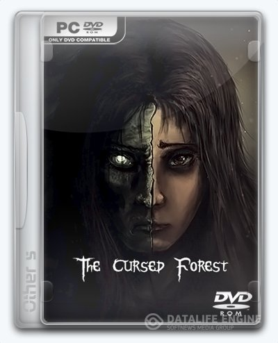The Cursed Forest (2015) [Ru/En] (0.3.0d) Repack Other s