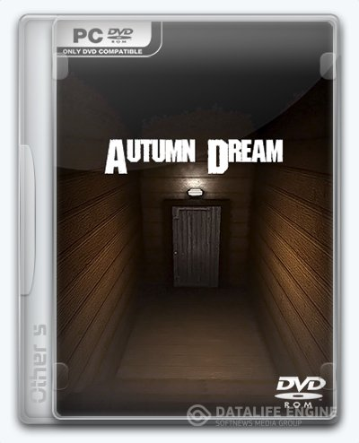 Autumn Dream (2016) [Ru/En] (1.6.9.6) Repack