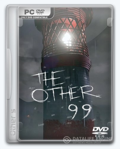 The Other 99 (2016) [En] (Build 8228) Repack