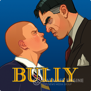 Bully: Anniversary Edition (1.0.0.14) для OS Android