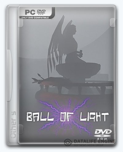 Ball of Light (2016) [En] (1.0) License PLAZA