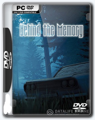 Behind the Memory (2016) [En/Es] (1.1.4.1) License PLAZA