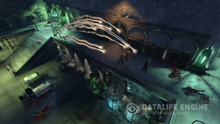 The Incredible Adventures of Van Helsing III (2015) [Muli] (1.0.6b) License