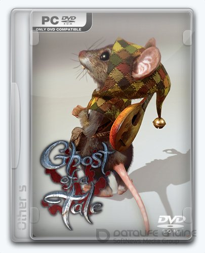 Ghost of a Tale (2016) [En] (Build 2.75) License