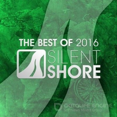 VA - Silent Shore Records - The Best Of (2016) MP3