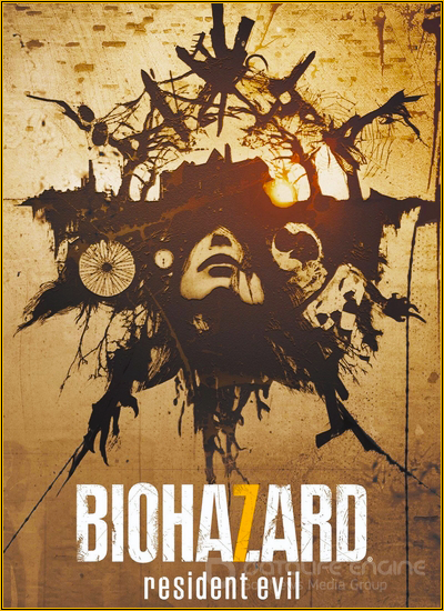 Resident Evil 7: Biohazard [Update 1] [L|Steam-Rip] by Fisher