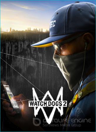 Watch dogs 1 скачать торрент pc механики