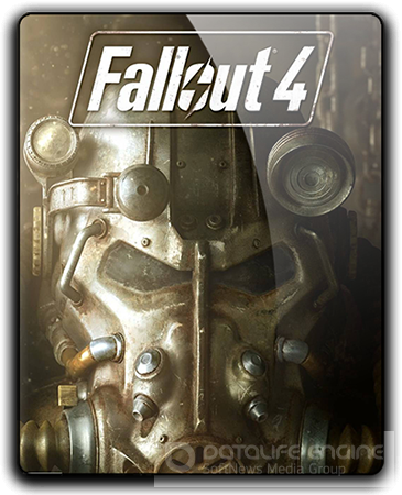 Fallout 4 [v 1.9.4.0.0 beta + 6 DLC] (2015) PC | RePack
