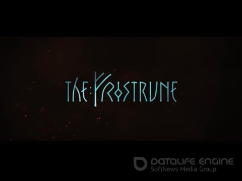 The Frostrune (Snow Cannon Games) (RUS/ENG) [L] - PLAZA