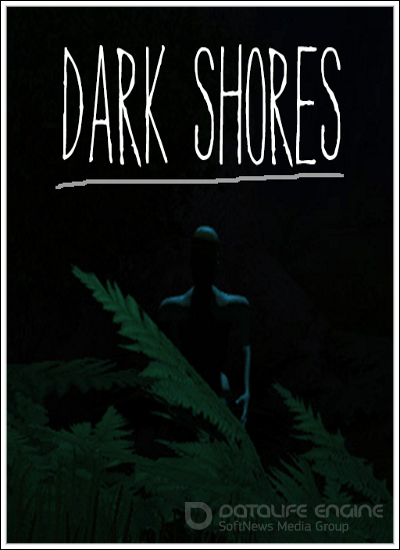 Dark Shores (LABS) (ENG) [L] - CODEX