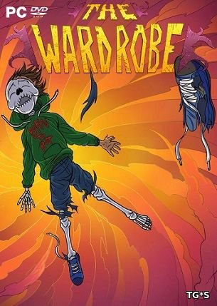 The Wardrobe [ENG] (2017) PC | Лицензия