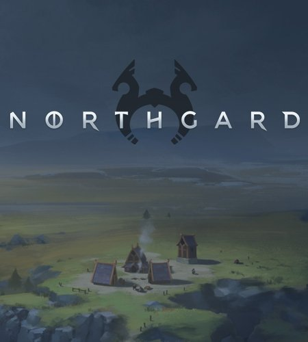 Northgard v0.1.3864 (Shiro Games) (ENG) [Early Access | Р]