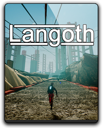 Langoth (2017) PC | RePack
