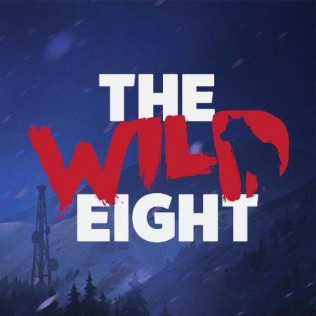 The Wild Eight (v0.4.2) [Early Access | Р] - 3DM