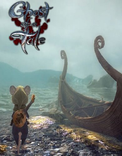 Ghost of a Tale (v3.60, 9 марта 2017) (SeithCG) (ENG) [Early Access]