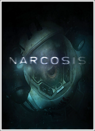 Narcosis (Honor Code, Inc.) (RUS|ENG|MULTi11) [L] - CODEX