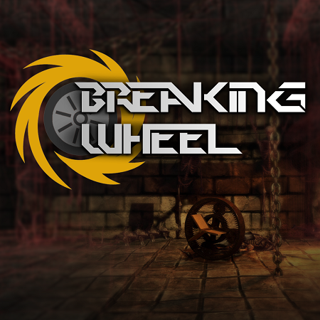 Breaking Wheel (2017) PC | Лицензия