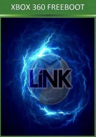 Скачать торрент LiNK получай Xbox 060 - Играем согласно мережа получи (FREEBOOT) Xbox360
