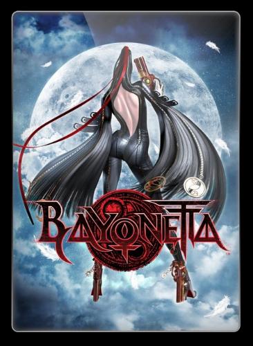 Скачать Игру Bayonetta 2017 На Пк Через Торрент - фото 5