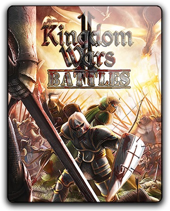 Kingdom Wars 2: Battles [v 2.3 + 2 DLC] (2016) PC | RePack
