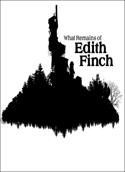 What Remains of Edith Finch  [L] - HI2U