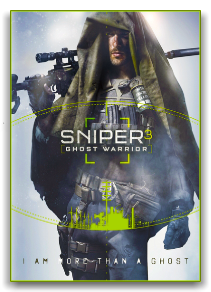 Sniper Ghost Warrior 3 - Season Pass Edition (RUS|ENG) Repack от xatab