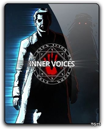 Inner Voices (2017) PC | Repack