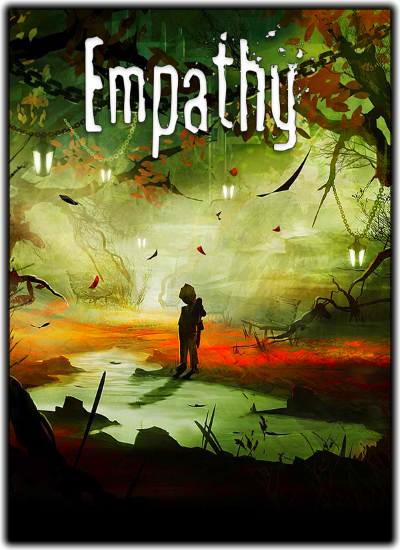 Empathy: Path of Whispers(РС) Лицензия