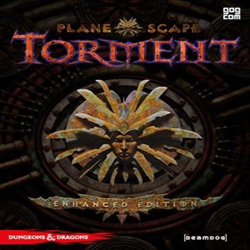 Planescape: Torment Enhanced Edition (Beamdog) (ENG|MULTI5) [L] - GOG