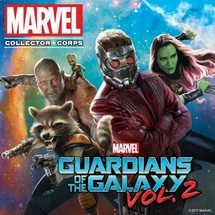 Marvels Guardians of the Galaxy Episode 2(РС)-CODEX