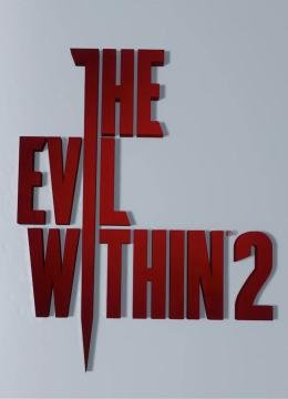 The Evil Within 2 – E3 Extended Gameplay Trailer