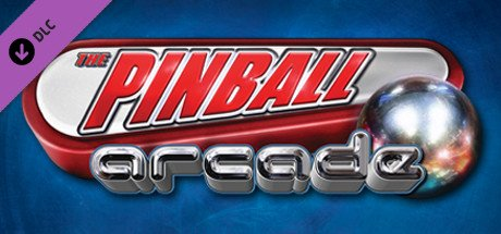 Pinball Arcade Season 1-7 Pro Packs(РС) - PLAZA